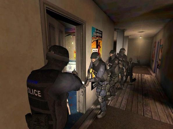 From http://www.jaykyburz.com/swat